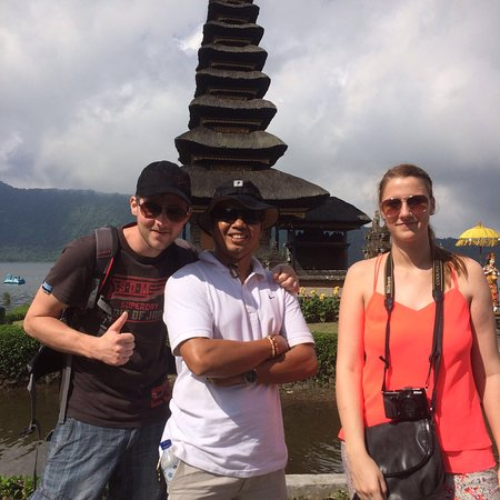 Bali Cheap Car Tours - Day Tours