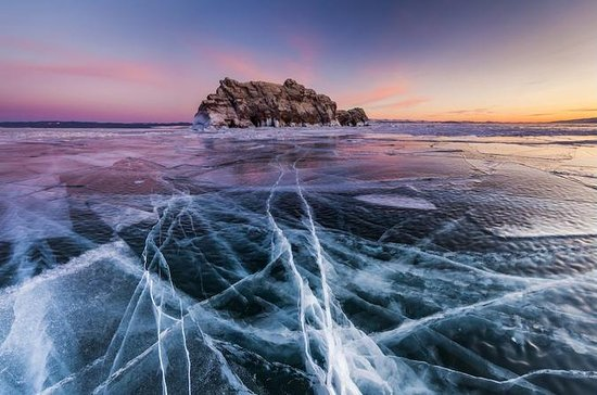 Baikal Explorer