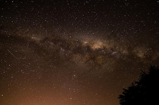 Southern Skies Stargazing Tour in...