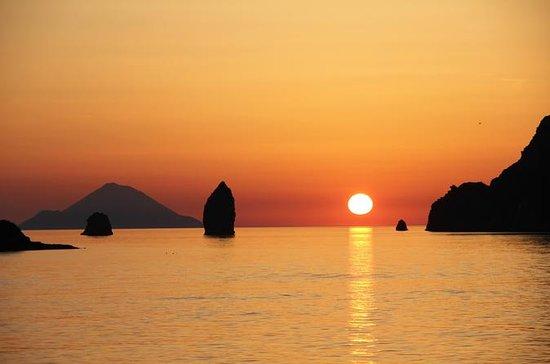 9 Day: Palermo, Marsala, Agrigento...