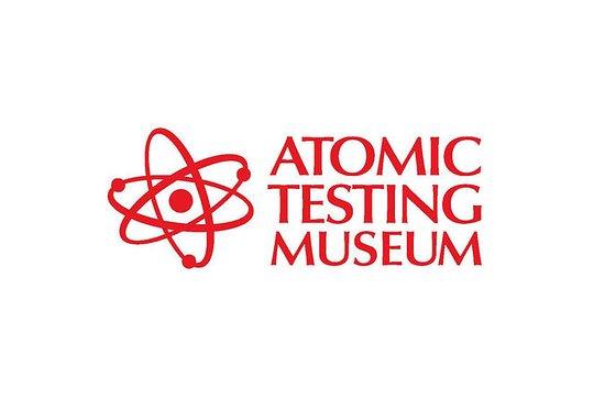 De toelating van het National Atomic ...