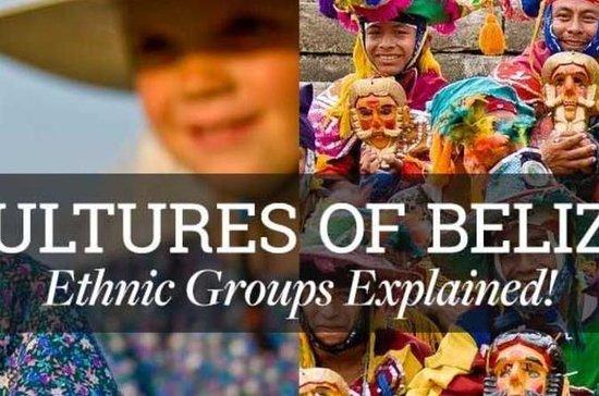 Circuit Histoire et Culture