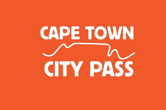 Cape Town City Pass: Fri adgang til...