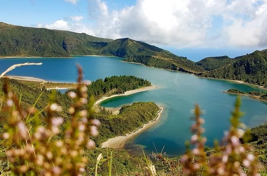 Private Group Tours - Sete Cidades e...