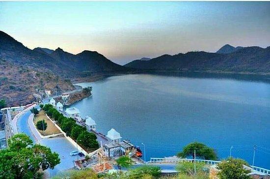 Sunset Excursion till Lake Badi i ...