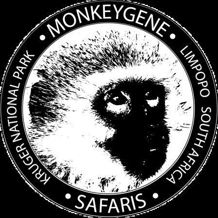 Monkeygene Safaris