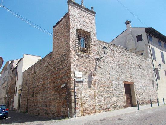 Ex Casa Anselmi