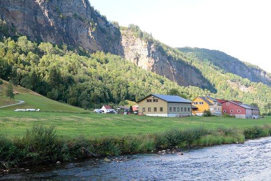 Hordaland-bild