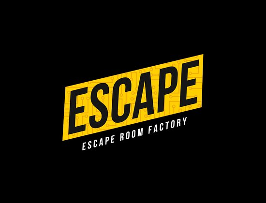 ‪Escape Room Factory‬