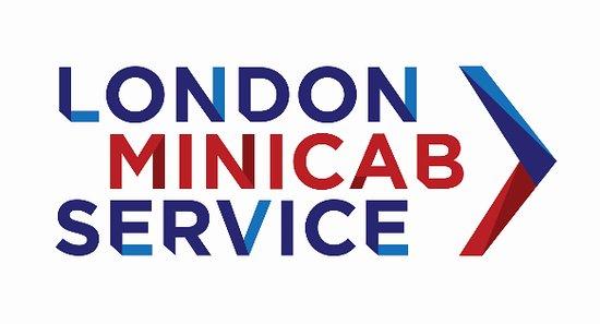London Minicab Service