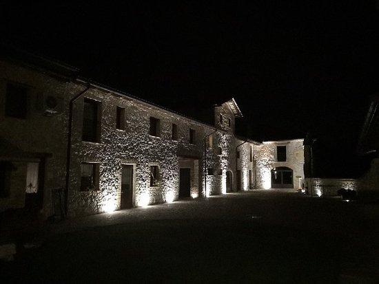 San Vito al Torre Photo