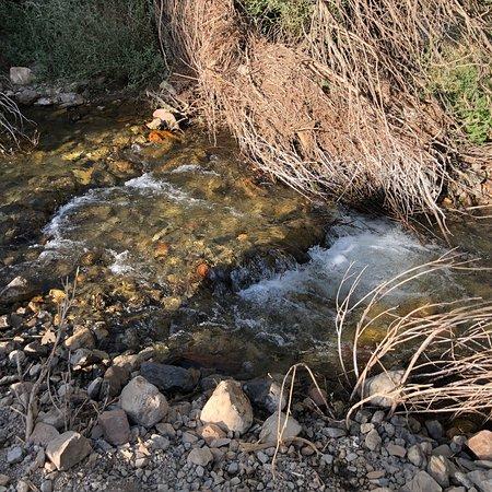 Aligudarz, Iran: Gahar Lake