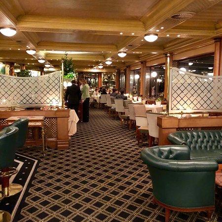la pergola rome restaurant reviews phone number