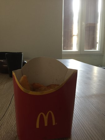 Milhaud صورة فوتوغرافية