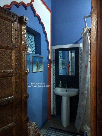 Baghpat照片