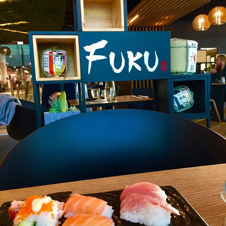 Fuku Φωτογραφία