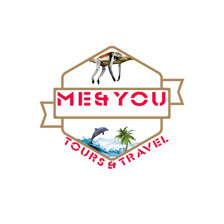 Me and You Tours & Travel