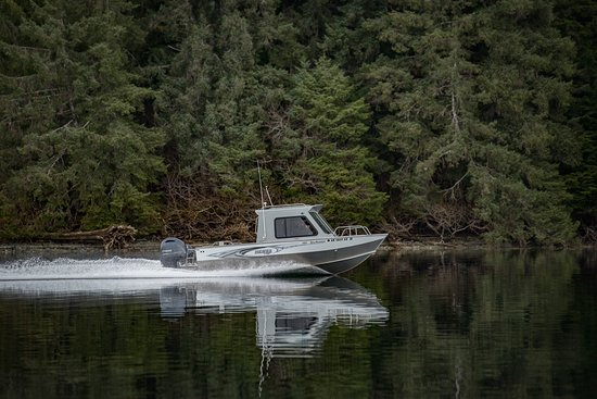 Sitka Self Charters - 2020 All You Need to Know Before You Go ...