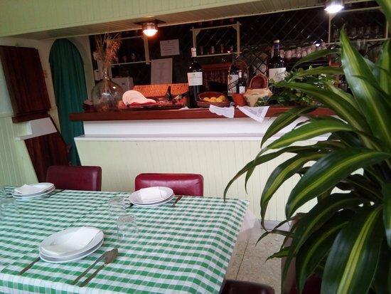 Restaurante El Yera Casa De Cocidos Vega De Pas Menu Prices