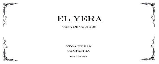 Foto Vega de Pas