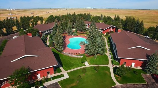 Sensational Sunday Brunch Buffet Review Of Little America Hotel Home Interior And Landscaping Oversignezvosmurscom