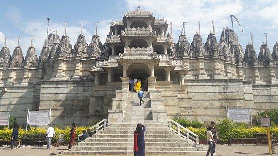 Bhawani Heritage Travels