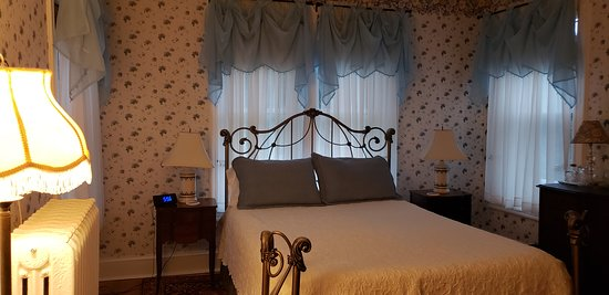 Stonegate Bed and Breakfast Photo