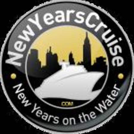 NewYearsCruise.com