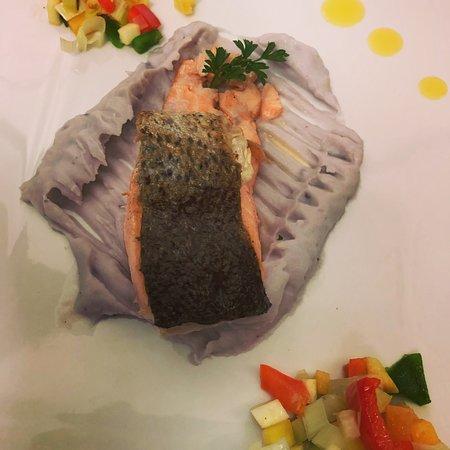 Pescaglia Picture