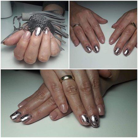Ewelina Beauty Nails