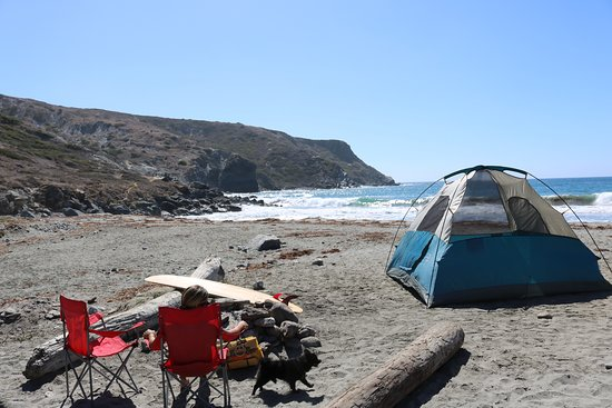Catalina Backcountry - Your Adventure Concierge
