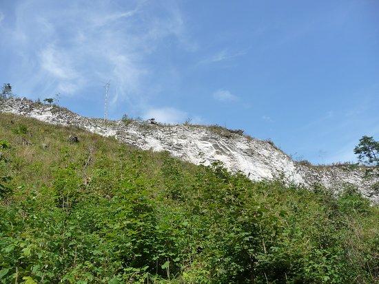 Dolina Lejowa