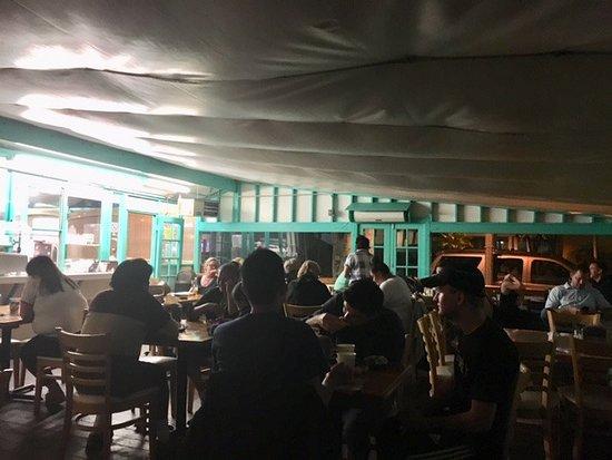 La Super-Rica Taqueria 사진