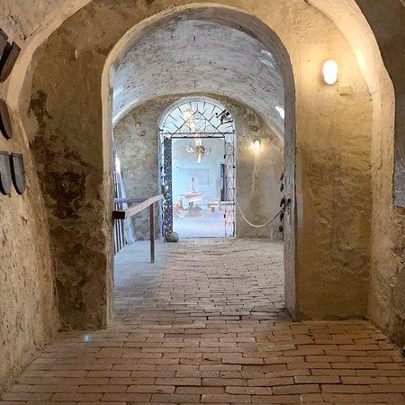 Burg Meersburg Φωτογραφία