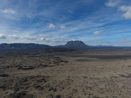 North Iceland Photo