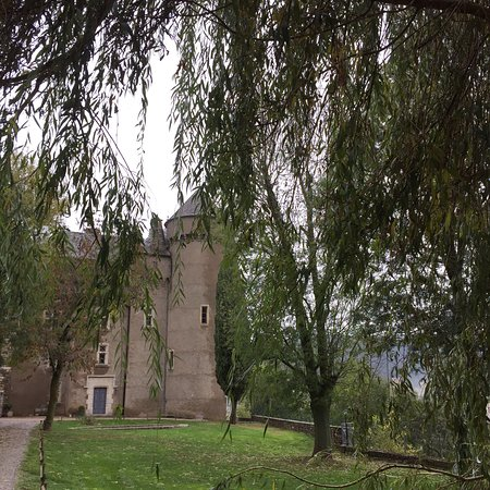 Riviere-sur-Tarn Φωτογραφία