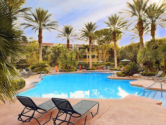 Silver Sevens Hotel & Casino, Hotels in Las Vegas