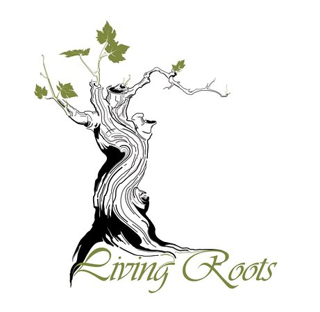 ‪Living Roots Travel‬