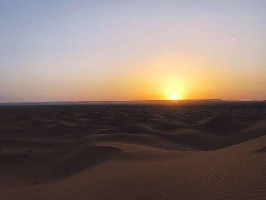 Visite Marruecos