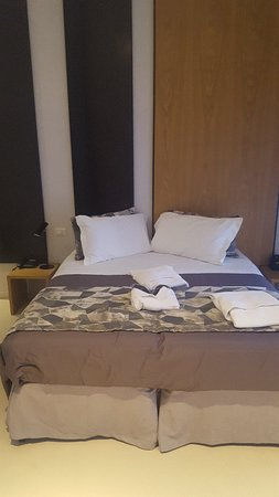 Charmant hôtel