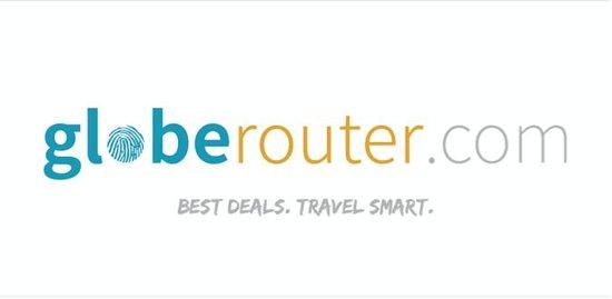 Globerouter