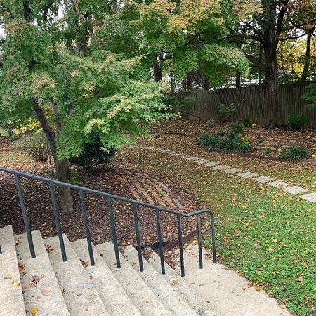 National Memorial For The Unborn Chattanooga Tripadvisor