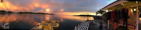 Koror Island Photo