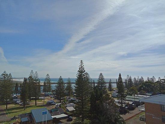 20181002 174112 0 Large Jpg Picture Of Macquarie Waters Hotel
