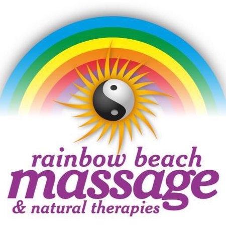 ‪Rainbow Beach Massage‬
