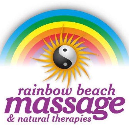 Rainbow Beach Massage