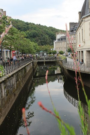 Quimper Photo