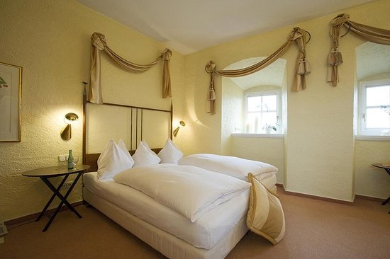 Stromberg, Tyskland: Guest room