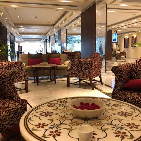 The Gateway Hotel, Fatehabad Road, Agra