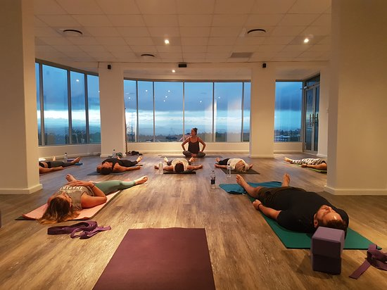 The Yoga Studio Ballito 2020 All You Need To Know Before You Go With Photos Tripadvisor